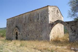 Chiesa di Sant'Andrea.JPG