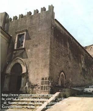 chiesa Paternò.jpg