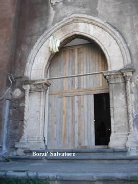 Portale chiesa Paternò.JPG
