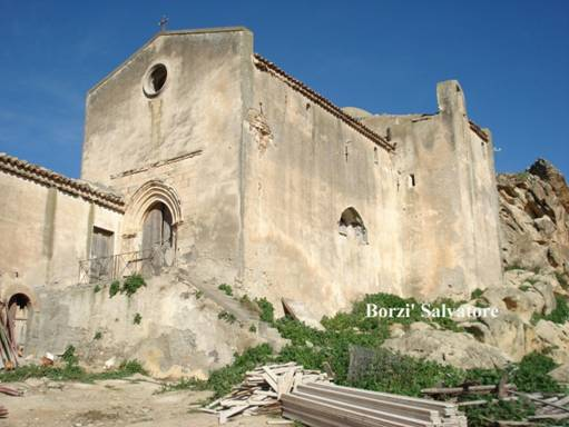 Chiesa Spanò.jpg