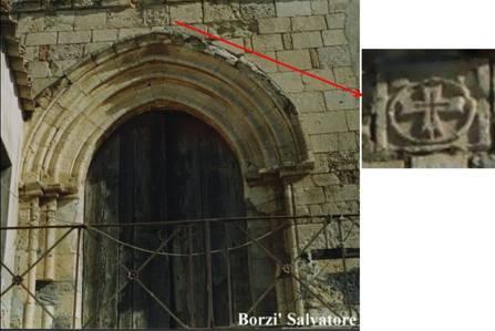 portale chiesa spanò.jpg