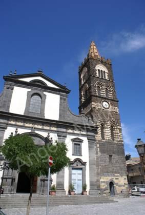 Campanile chiesa di S. Martino.JPG