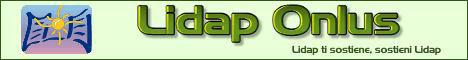 La Lidap Onlus è un'associazione no-profit d'auto-aiuto tra persone colpite da ansia, panico e fobie.